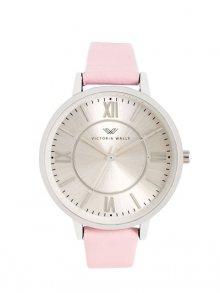 Victoria Walls New York Dámské hodinky VSB073614\n\n