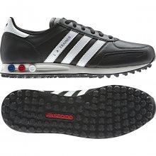 adidas La Trainer černá EUR 36,5