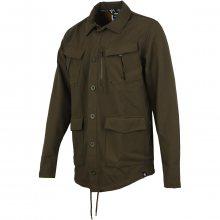 adidas Gsg9 Jacket 2.0 zelená S