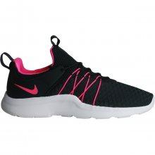 Nike Wmns Darwin černá EUR 38,5