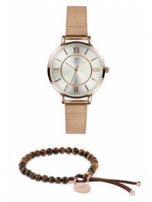 Victoria Walls New York Dámské hodinky + náramek VWS007\n\n