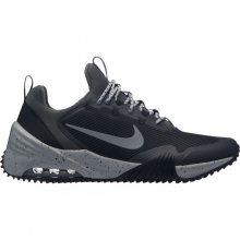 Nike Air Max Grigora černá EUR 42,5