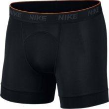 Nike M Brief Boxer černá S