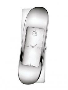 Calvin Klein Dámské hodinky\n\n
