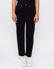 Cheap Monday Sound Black W27/L30