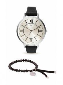 Victoria Walls New York Dámské hodinky + náramek VWS018\n\n