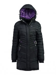 Geographical Norway Dámská bunda BELLA LADY 001_Navy\n					\n