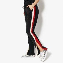 Confront Kalhoty Hazel Ženy Oblečení Kalhoty Cf18Spd01001 Ženy Oblečení Kalhoty Czarny US S