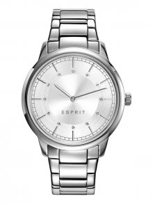 Esprit Dámské hodinky 20171134\n\n