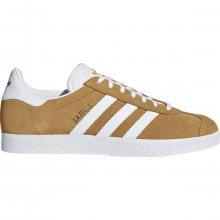 adidas Gazelle hnědá EUR 42