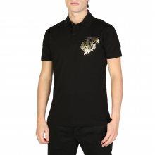 Versace Jeans B3GSB7P0_36610 Barva: černá, Velikost: 46
