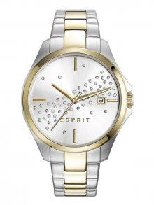 Esprit Dámské hodinky\n\n