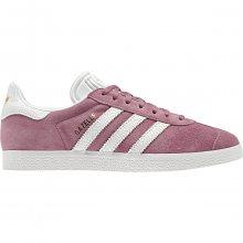 adidas Gazelle W růžová EUR 37