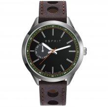 Esprit Pánské hodinky ES109211003\n\n