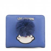 Love Moschino JC5538PP16LK Barva: blue, Velikost: NOSIZE