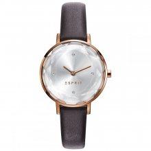 Esprit Dámské hodinky ES109312003\n\n