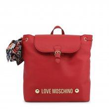 Love Moschino JC4123PP16LV Barva: red, Velikost: NOSIZE
