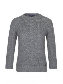Paul Parker Dámský svetr z vlněné směsi\n\n