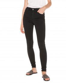 Lux Jeans Vero Moda | Černá | Dámské | XS/30