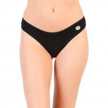 Pierre Cardin underwear Černá tanga Pierre Cardin Velikost: S