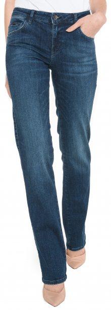Jeans Guess | Modrá | Dámské | 26/34