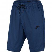 Nike M Nsw Mdrn Short Wvn V442 modrá XL