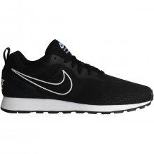 Nike Md Runner 2 Eng Mesh černá EUR 42,5