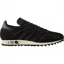 adidas La Trainer Og černá EUR 44,5