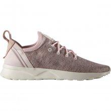 adidas Zx Flux Adv Virtue Sock W růžová EUR 38
