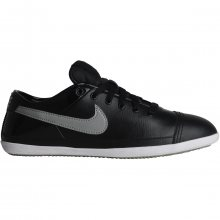WMNS NIKE FLASH LEATHER černá EUR 36,5