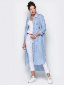 Zoe Dámská košile 60366-2_light blue\n\n