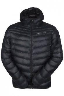 Pánská zimní bunda Alpine Pro