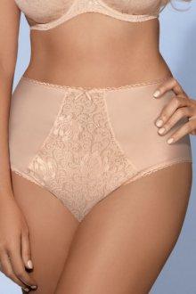 Ava 1209/W Kalhotky S powder pink