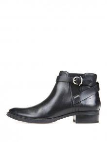 Geox Dámská kotníčková obuv D746SD_00043_C9999\n\n
