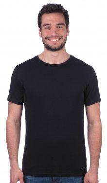 Peak Performance Pánské tričko_černá\n\n