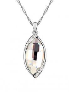 Gold Silver Dámský náhrdelník\n\n