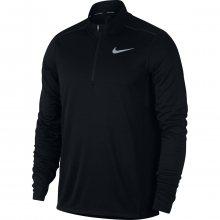 Nike M Pacer Top Hz černá M