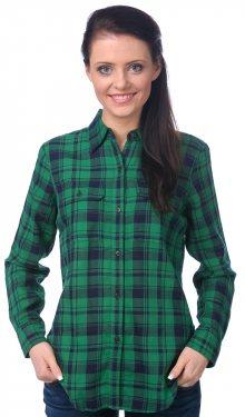 Chaps Košile WCP99CCP65_aw15 S zelená\n\n