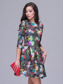 Jet Dámské šaty 1100-5625_print\n\n