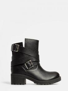 L37 Dámské kotníkové boty\n\n