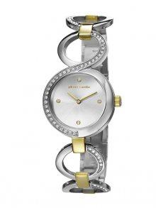 Pierre Cardin Dámské hodinky\n\n