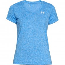 Under Armour Tech Ssv Twist modrá XS