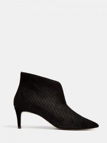 L37 Dámská kotníčková obuv\n\n