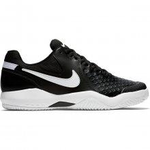 Nike Air Zoom Resistance černá EUR 42,5