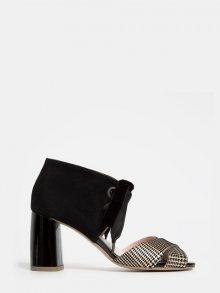 L37 Dámské  sandály\n\n