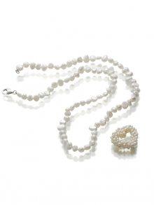Orchira Dámský náhrdelník\n\n