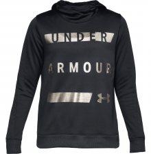 Armour Fleece® Mikina Under Armour | Černá | Dámské | L