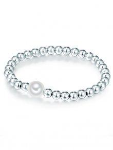 Nova Pearls Copenhagen Dámský náramek 60034922\n\n
