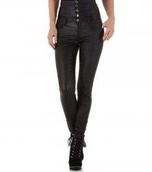 Dámské stylové kalhoty Daysie