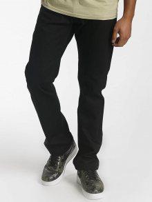 Džíny černá W32/L32
